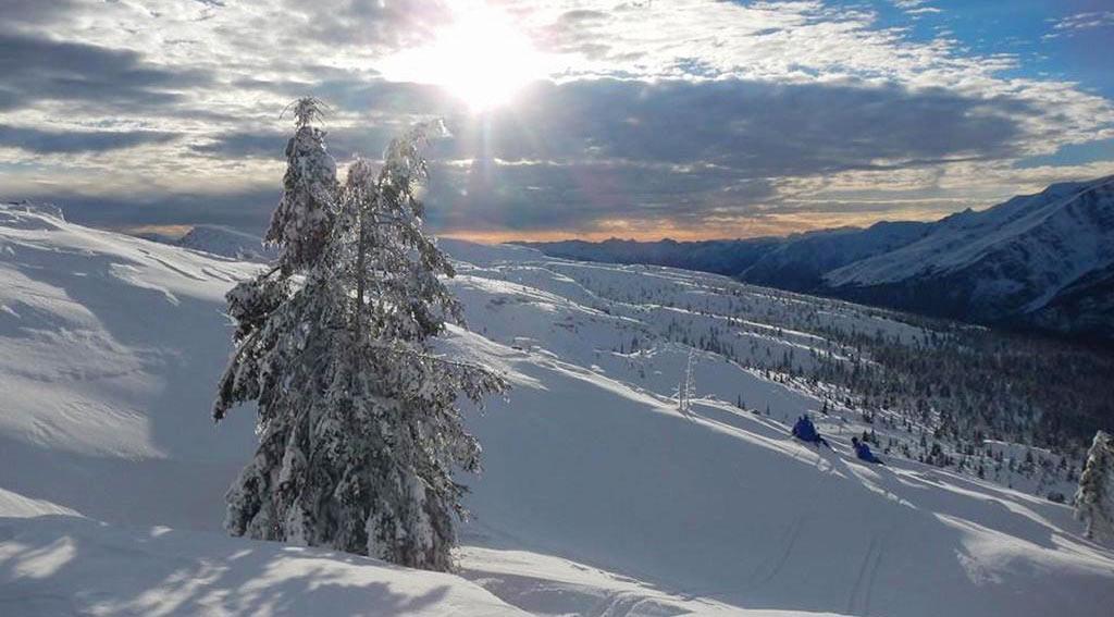inverno-offertaz